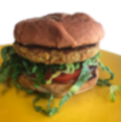chickpea cashew burger.png