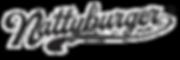 nattyburger_logo_TM-01.png