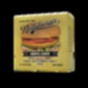 burger_box-01-01-01.png