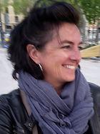 Anne-Emmanuelle FABRE KERFANT.jpg
