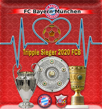 Trible FCB.jpg