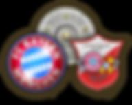 Bayern Bazis Bous.Meister.png
