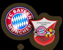 Bayern_München_Bazis_Bous.png