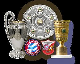Bayern Bazis Bous.Triple.png