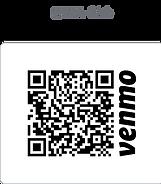 Club Venmo QR Code.png