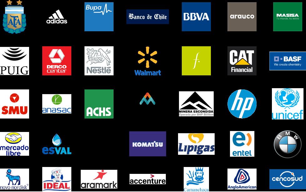 logos clientes web 2020.png