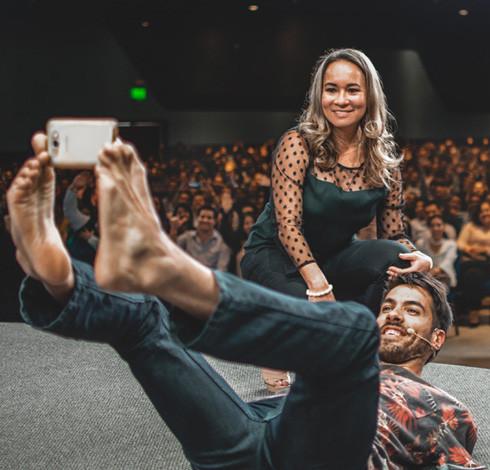 selfie cuadrado 2.jpg