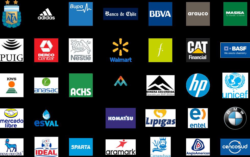 logos clientes web 2019.png