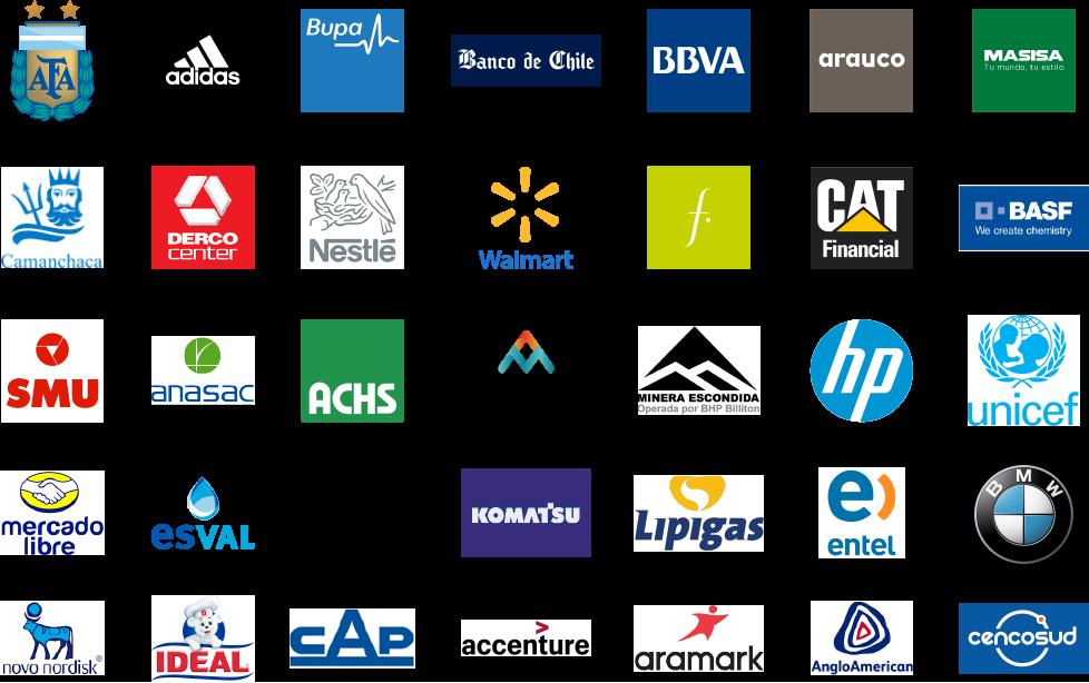 logos clientes web 2021.png
