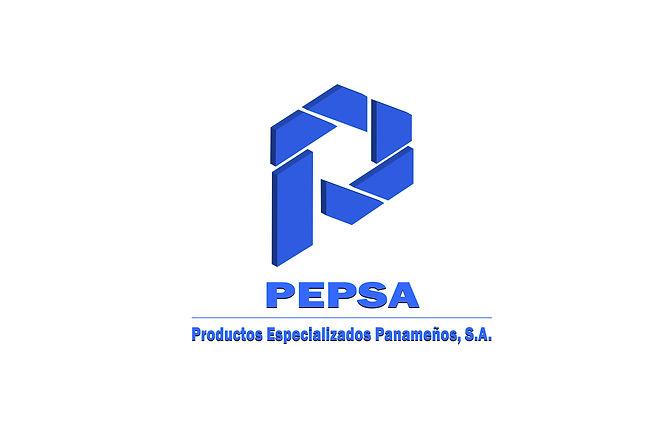 Logo PEPSA_001.jpg
