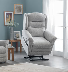 Set 02 Chair C.jpg