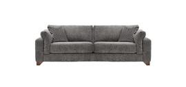 Marmaduke Large Sofa.jpg