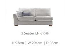 3 seat.JPG.jpg