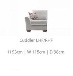 cuddler.JPG.jpg