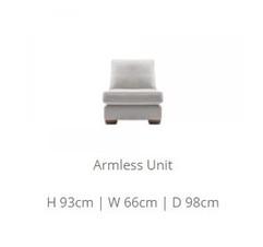 armless.JPG.jpg