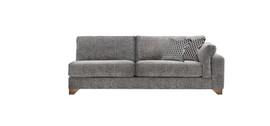 Marmaduke Large Sofa End.jpg