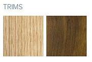 tosca wood.jpg
