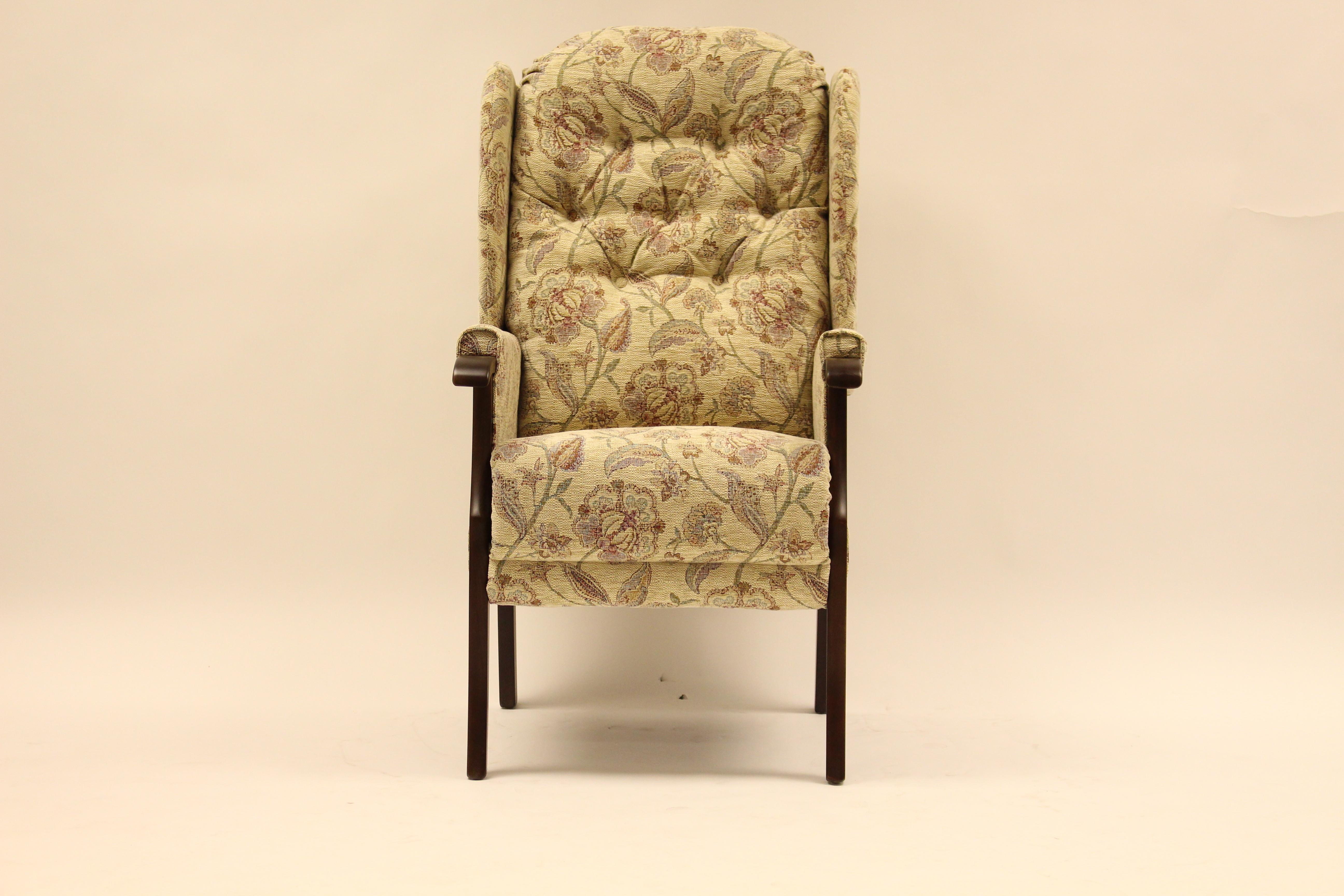 Eden Chair Mah VN31 (2)