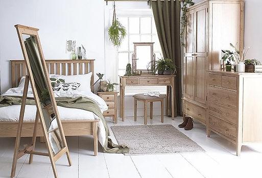 NT+Bedroom+Wooden+Handles.jpg