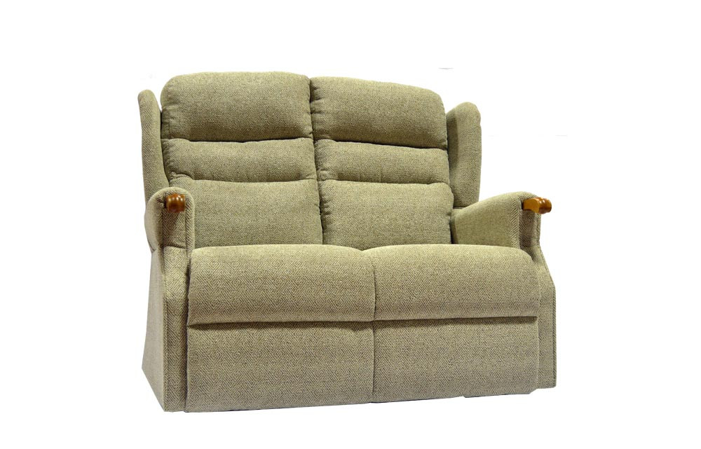 berkeley 2 seater