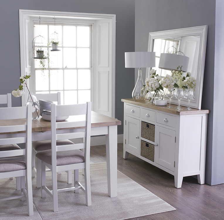 TT_Sideboard_White