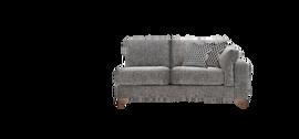 Marmaduke Medium Sofa End.png