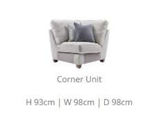 corner.JPG.jpg
