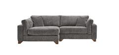 Marmaduke Chaise Sofa.jpg