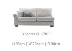 3 seat lhf.JPG.jpg