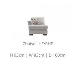 chaise.JPG.jpg
