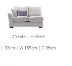 2 seat.JPG.jpg