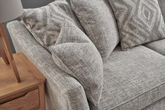Tokyo Cushions