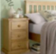 pine bedside.JPG