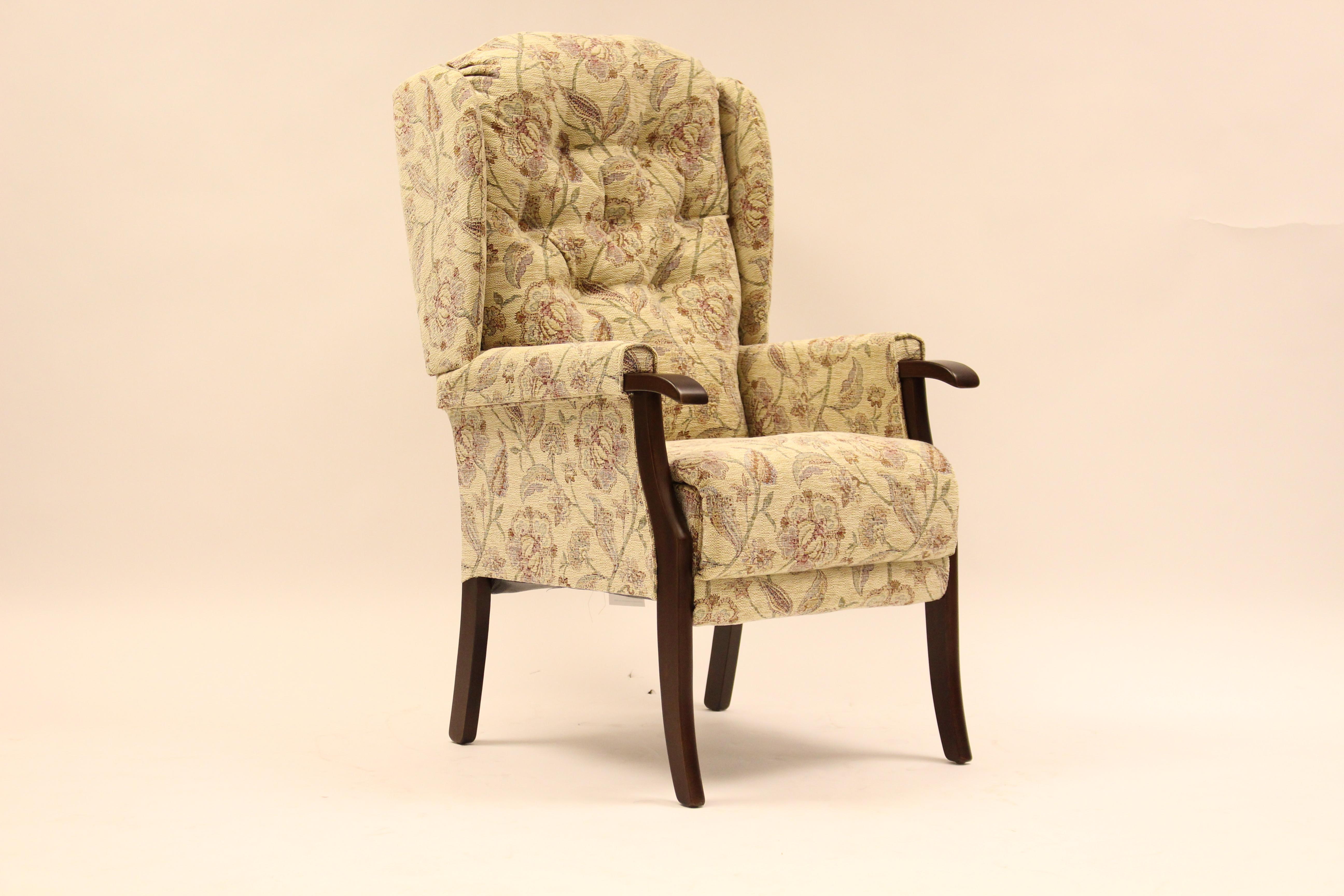 Eden Chair Mah VN31 (3)
