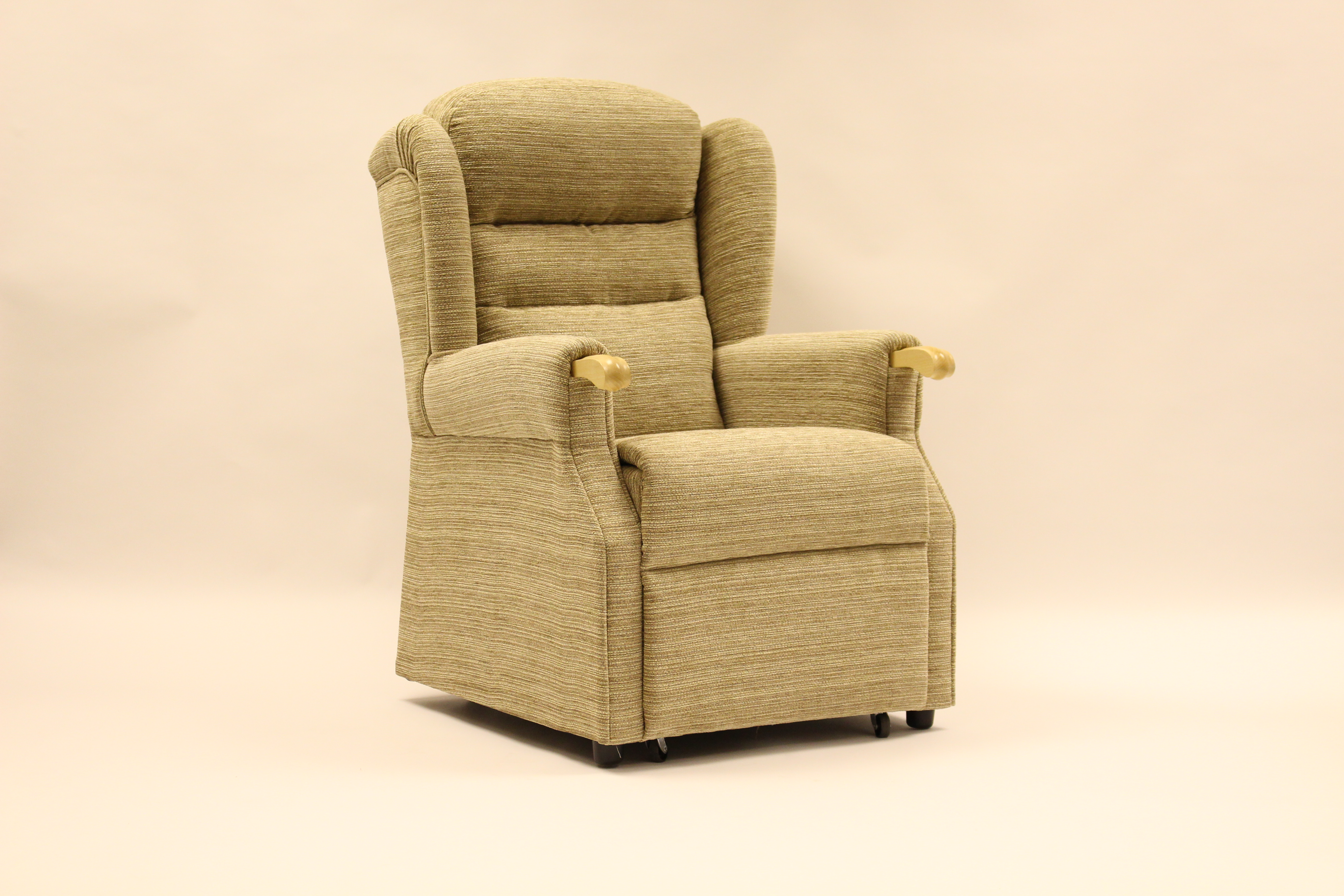 Berkeley Chair Natural VN43 (2)