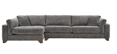 Marmaduke Large Chaise Sofa.jpg