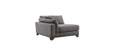 Marmaduke Chaise Unit 2 scatters.png