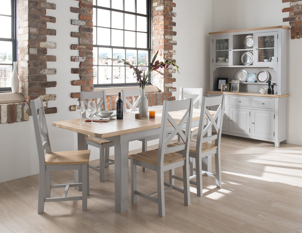 1489150695_Clemence_Dining_Range_Main_A1