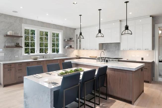 02 holl kitchen.jpg