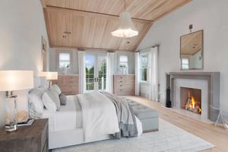 holl master bedroom.jpg