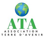 ATA-LOGO-new-petit.png