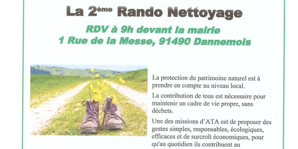 2ème Rando Nettoyage (1)