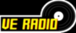 VE RADIO logo v3.png