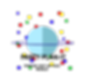 Logo 7 (1).png