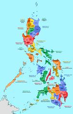 filippine.png