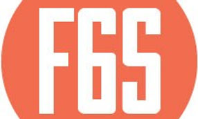 f6s.jpg