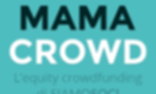 mamacrowd.png