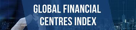 Global Financial Centres Index (GFCI 27)  - March 2020