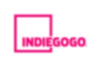 indiegogo.png