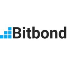 bitbond.png